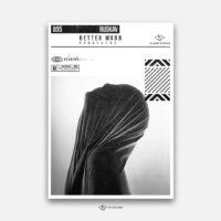 Ruskav Cover