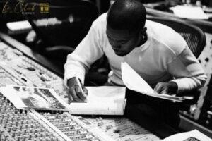 Texte de rap freestyle